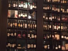 La Bottega wines
